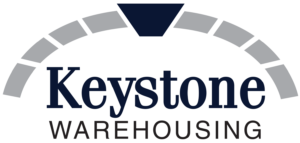 Keystone Warehousing